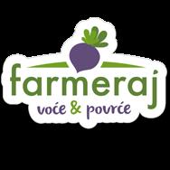 Farmeraj