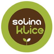 Solina Klice