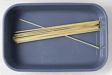 stavi-namakati-štapiće