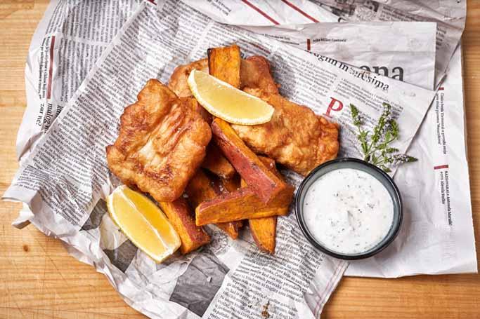 Fish-&-chips-s-twistom