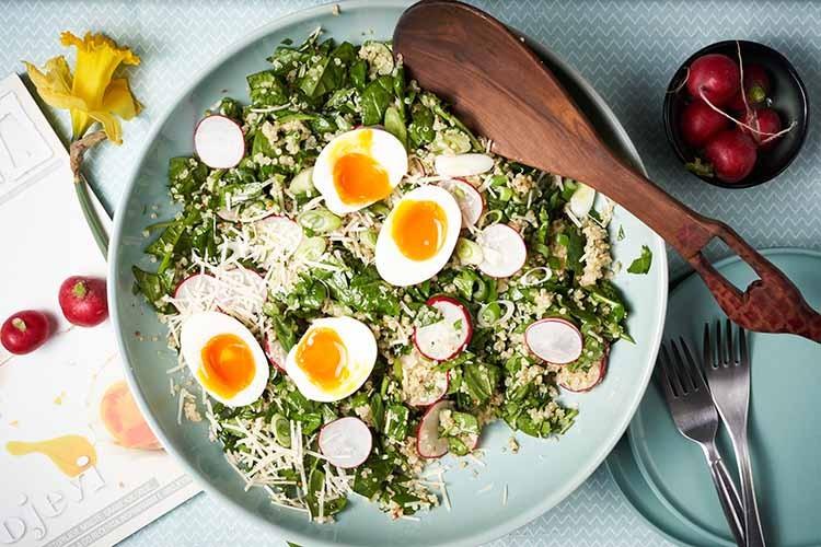 Proljetna-kvinoja-salata